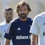El refuerzo 'low cost' de la Juventus en este mercado / Elintra.com