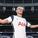 El rencor de Gareth Bale hacia el Real Madrid / Skysports.com