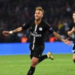 El salario que exige Neymar tanto al Real Madrid como al Barça / eldesmarque.com