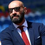 El Sevilla encamina su primer fichaje / Eldesmarque.com
