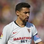 El Sevilla encuentra sustituto para Jesús Navas / Cadenaser.com
