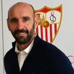 El Sevilla FC negocia con Neal Maupay / Skysports.com