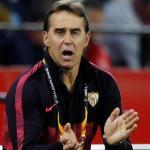 El Sevilla tiene al alcance un jugoso objetivo / Elespanol.com