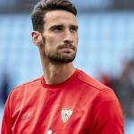 El Sevilla vende a Sergio Rico / ABC