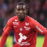 El Sevilla vuelve a la carga a por Ibrahima Diallo / Beinsports.com