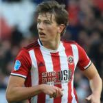 El Sheffield rechaza la primera oferta por Sander Berge / Teamtalk.co.uk