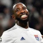"""""""El Tottenham se une a la puja por Dembélé. Foto: L'Équipe"""""""