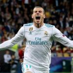 El ultimátum de Bale al Real Madrid / Skysports