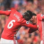 El United deja claro sus exigencias por Pogba / Youtube.com