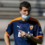 El Valencia da por hecha la continuidad de Javi Gracia / futbolfantasy.com