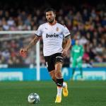 El Valencia mantendrá su palabra a Garay / Lasprovincias.es