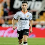 El Valencia quiere retener a Hugo Guillamón / Eldesmarque.com