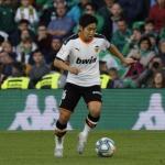 El Valencia usará a Kang-in Lee para abaratar uno de sus objetivos / Laliga.es