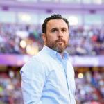 El Valladolid pone sus ojos en el Inter de Milán / Cadenaser.com