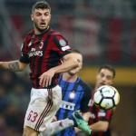 El verano clave en el futuro a corto plazo del AC Milan / Twitter