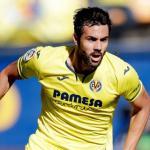 El Villarreal deberá fichar en enero / Cadenaser.com