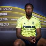 El Villarreal no logra dar salida a Rubén Semedo / Twitter