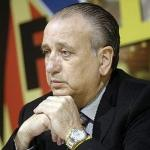 El Villarreal renueva a cuatro promesas de un plumazo / ABC.es