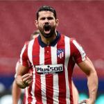 El Wolverhampton va con todo a por Diego Costa / Eldesmarque.com