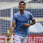 El Arsenal fija a su nuevo objetivo: Joaquín Correa