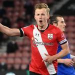 El Aston Villa prepara una oferta por James Ward-Prowse