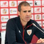 El Athletic señala a sus futbolistas transferibles / Athletic-club.eus