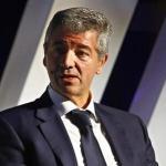 El Atlético de Madrid ingresará al menos 260 millones de euros / Atlético.