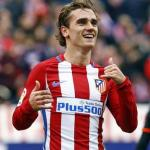 El Atlético de Madrid negocia el fichaje de Ante Rebic / Atlético.