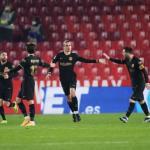 El Barça cierra su primera venta del mercado de verano