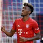 El Chelsea plantea al Bayern un intercambio para fichar a Coman