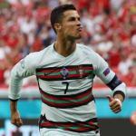 El contrato millonario que le ofrecerá el Manchester United a Cristiano Ronaldo