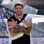 El contrato que le ha ofrecido el Atlético a Rodrigo de Paul