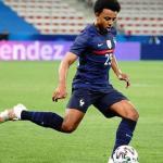El contrato que le ha ofrecido el Chelsea a Jules Koundé