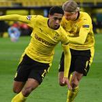 El Dortmund fija su postura: Jude Bellingham no se vende