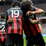 El equipazo que ha armado el Niza para ganar la Ligue 1