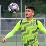 El Inter de Milán prepara una oferta final por Joaquín Correa
