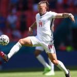 El Leeds le pone precio a Philipps, la nueva sensación de Inglaterra