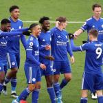 El Leicester City, el proyecto más interesante de la Premier League