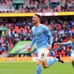 El Manchester City fija el precio de venta de Aymeric Laporte