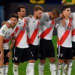 El Manchester United trabaja en el fichaje de una estrella de River Plate