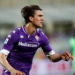 El Newcastle United se mete en la puja por Dusan Vlahovic