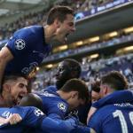 El nuevo jugador que ha ofrecido el Chelsea para bajar el precio de Koundé