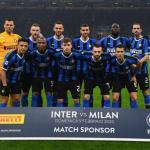 """""""El Milan quiere fichar a un jugador...¡Del Inter!/ Foto: El Desmarque"""""""