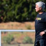 El plan B de Mourinho después de que fallara el fichaje de Xhaka