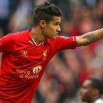 El presidente del Liverpool manda un recado a Philippe Coutinho.