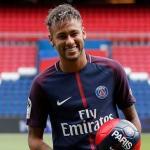 El PSG pide 300 millones por la venta de Neymar / PSG.
