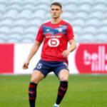 El Sevilla elige al reemplazante de Koundé: Sven Botman