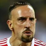 El Sheffield United quiere a Ribery tras ascender a la Premier / Four Four Two.