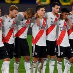 El Valencia tiene en la mira a una de las estrellas de River Plate