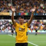 OFICIAL: Hee-Chan Hwang, cedido al Wolverhampton